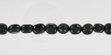 1050540 Black Onyx Baby Nuggets