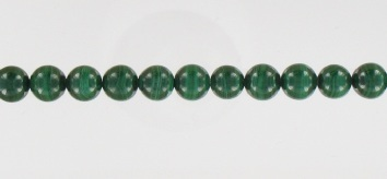 1285008 Malachite 8mm