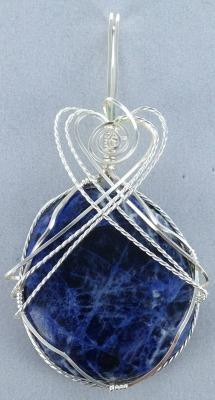41113 Wire Wrapping Mar 3rd 1:30-4Pm