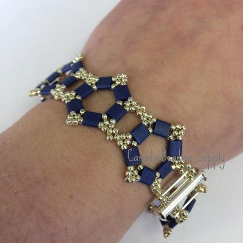 411352 Tila Bracelet May 23rd 1:30-4Pm