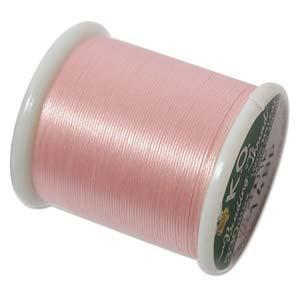 5200522 Ko Thread Baby Pink 55yds