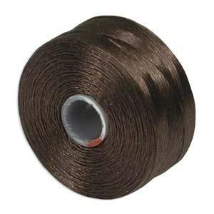 5200804 S-Lon D 78yds Brown