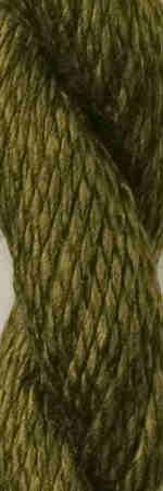 523052 Silk Skein 28-30 Yds - Lizard