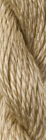 523127 Silk Skein 28-30 Yds - Beach