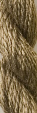 523128 Silk Skein 28-30 Yds - Pebble