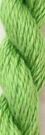 523197 Silk Skein 28-30 Yds - English Ivy