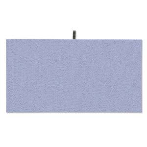 "930031 Tray Liner Gray Velour  14 1/4"" X 7 1/2"""