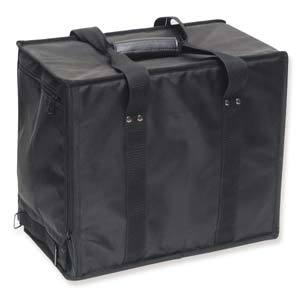 "930060 Carrying Case 16""X9""X13"""