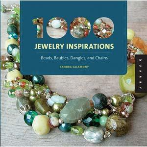 990005 1000 Jewelry Inspirations