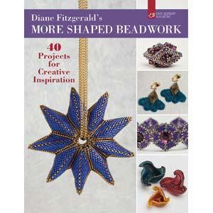 992011 Shaped Beadwork & Beyond