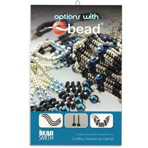 992012 Options With O Beads