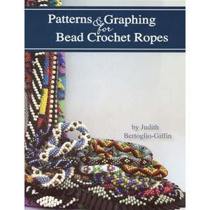 992040 Patterns & Graphing Bead Crochet